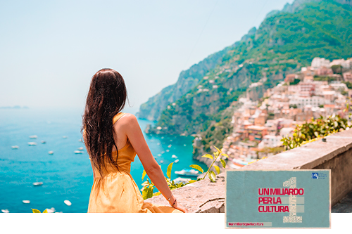 Piano Stralcio Cultura e Turismo 2014-2020