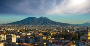 Napoli – Centro storico – Centro storico