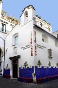Salerno – Scuola medica salernitana – Scuola medica salernitana