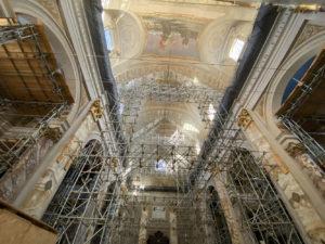 L'Aquila – Centro storico – Centro Storico
