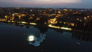 Mantova – Capitale italiana 2016 – Capitale italiana 2016