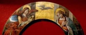 Montella – Musei di San Francesco – Interventi di messa in sicurezza antincendio