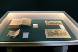 """Matera – Archivio di Stato – Mostra """"Quando l'Italia non era unita. Storia e personaggi dagli Archivi di Stato"""""""