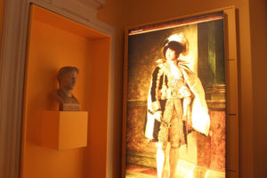 Pesaro – Museo Rossiniano – Museo Rossiniano