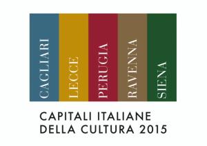 Cagliari – Capitale italiana 2015 – Capitale italiana 2015