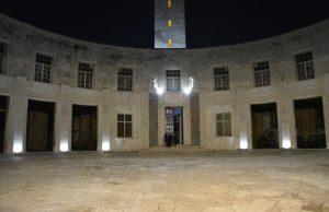 Roma – Museo del Genio – Museo del Genio