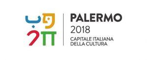 Palermo – Capitale italiana 2018 – Capitale italiana 2018