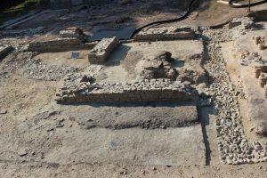 Sant'Angelo in Vado – Città romana di Tifernum Mataurense