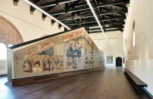 Rimini – Museo PART