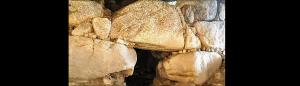 NURAGHE BELVEGHILE: avviati gli scavi del villaggio nuragico