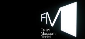 MUSEO FELLINI: apre al pubblico il museo dedicato al maestro riminese
